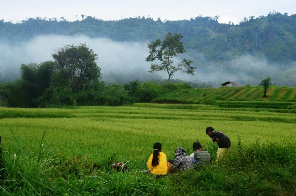 Le tourisme durable : les agences équitables et solidaires