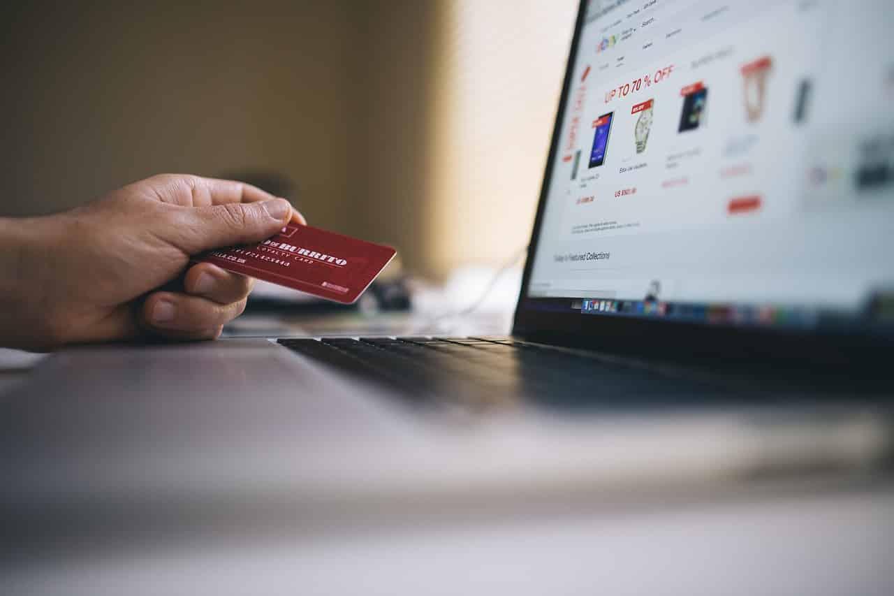 renegociation de crédit