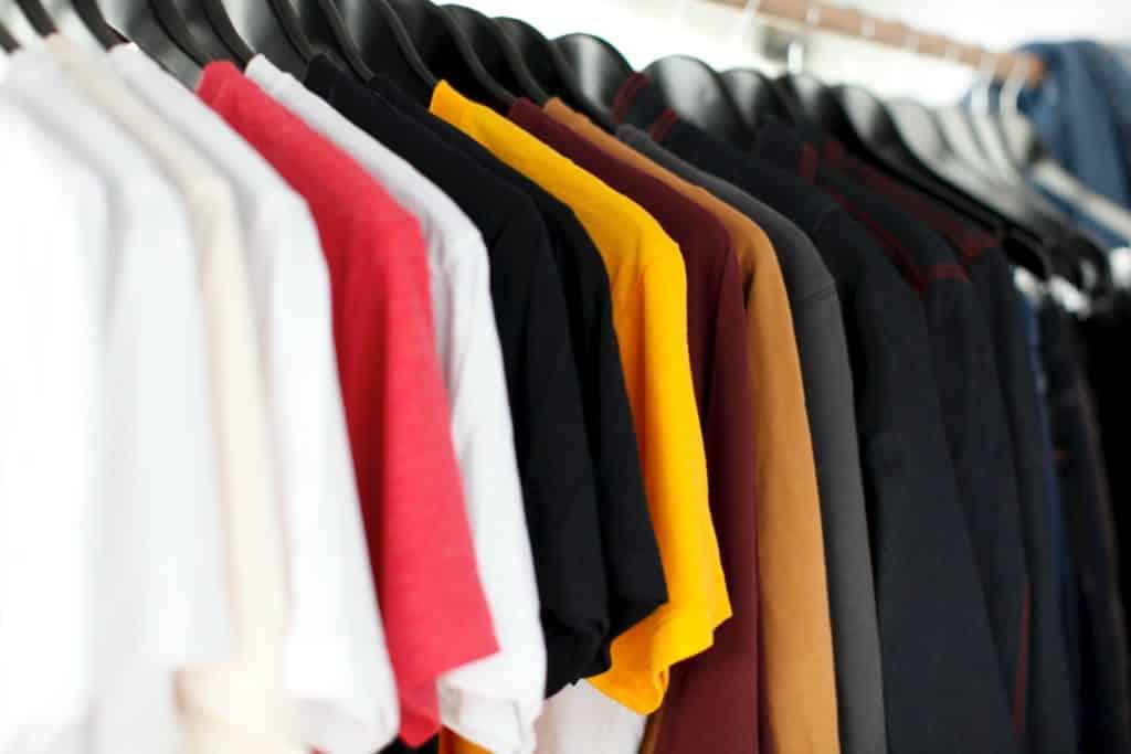 Le tee-shirt personnalisé, l'outil efficace pour votre association !
