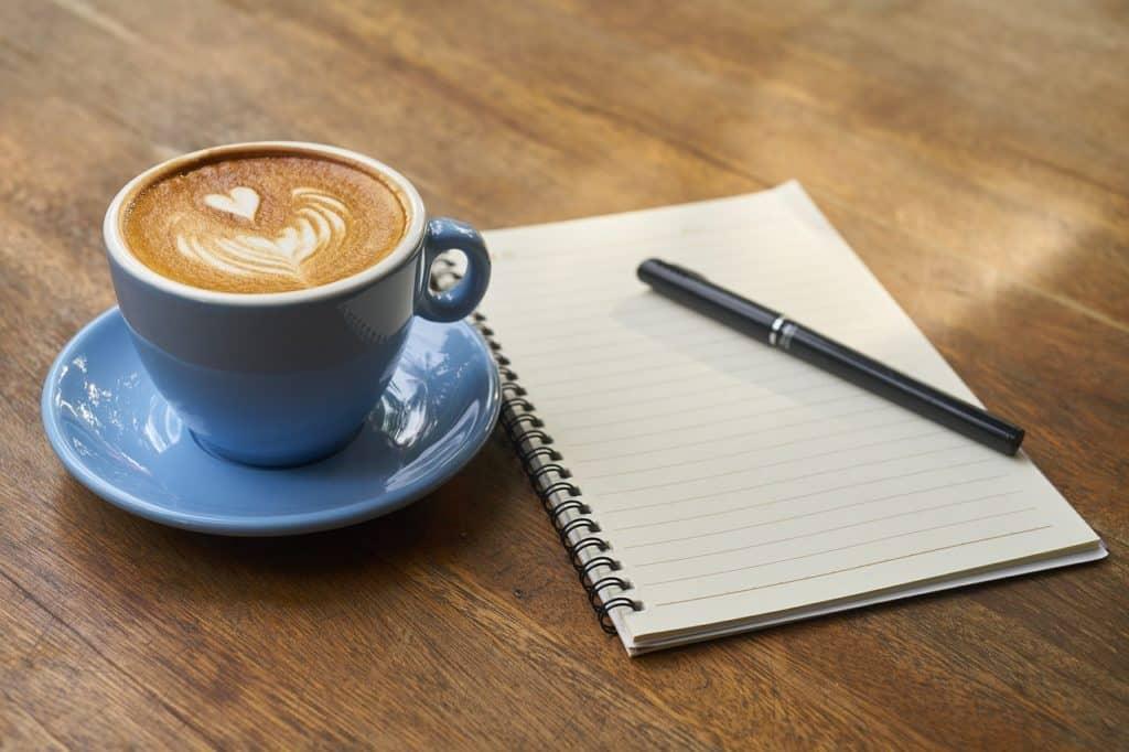 Les bienfaits ancestraux du café