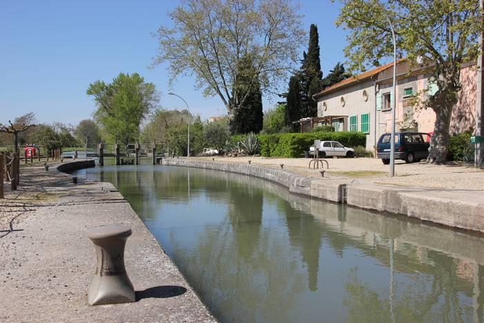 Location vacances en région Occitanie