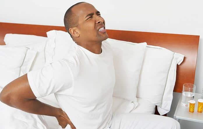astuces et conseils pratiques pour bien choisir son matelas. Black Bedroom Furniture Sets. Home Design Ideas