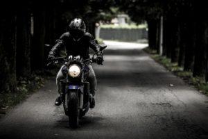 tenue-moto