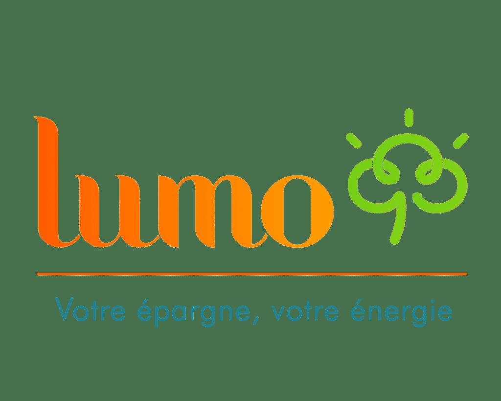 La Société Générale procède au rachat de Lumo