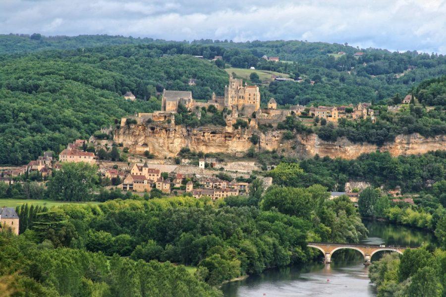 Quelles sont les meilleures activités à faire en Dordogne ?