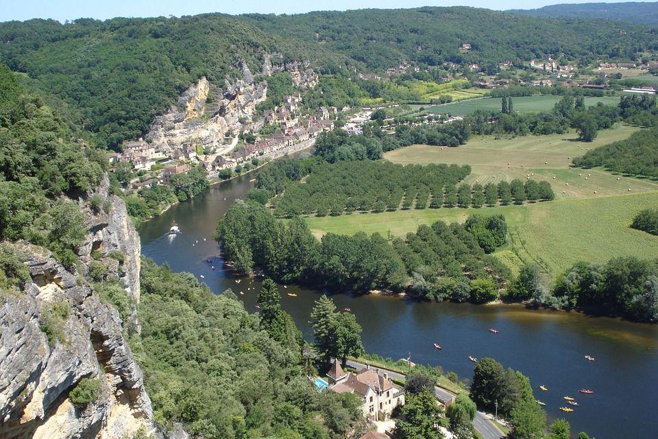 Quelles sont les meilleures activités à faire en Dordogne