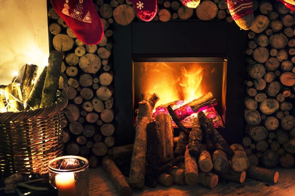 Comment choisir sa cheminée ?