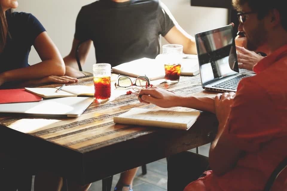 La fidélisation client, un enjeu majeur pour la durabilité de votre entreprise !