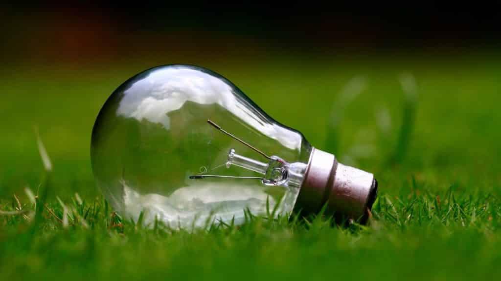 Transition écologique : comment procéder ?