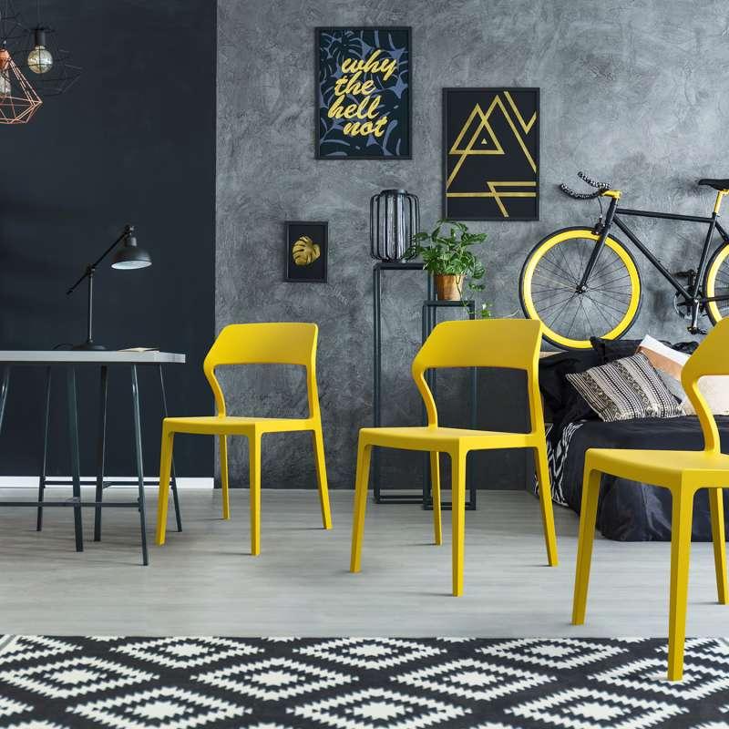 Votre mobilier tendance pour votre séjour ou salle à manger!