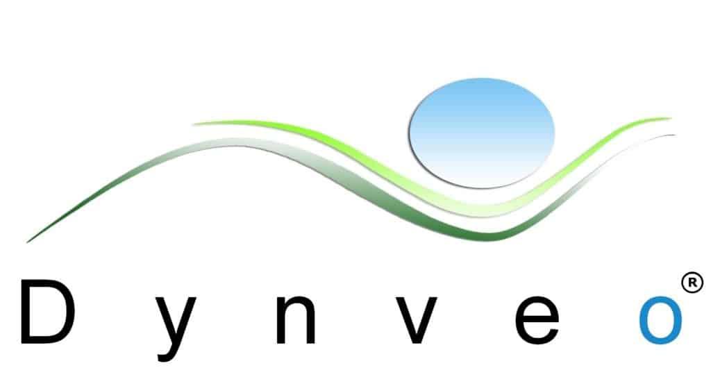 Dynveo: notre avis sur la marque