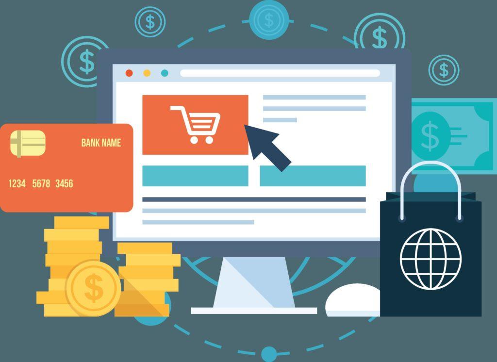 Le guide pour démarrer sa boutique en ligne