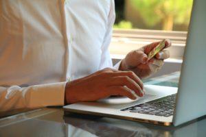 e-commerce boutique en ligne
