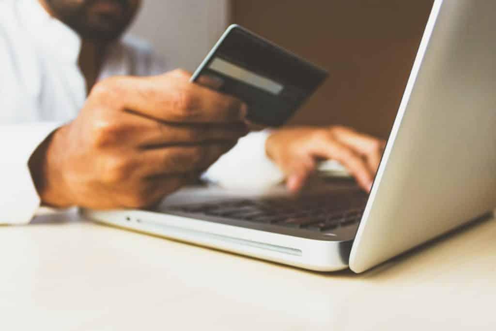 Comment utiliser les Avis clientspour boostez vos ventes en ligne?