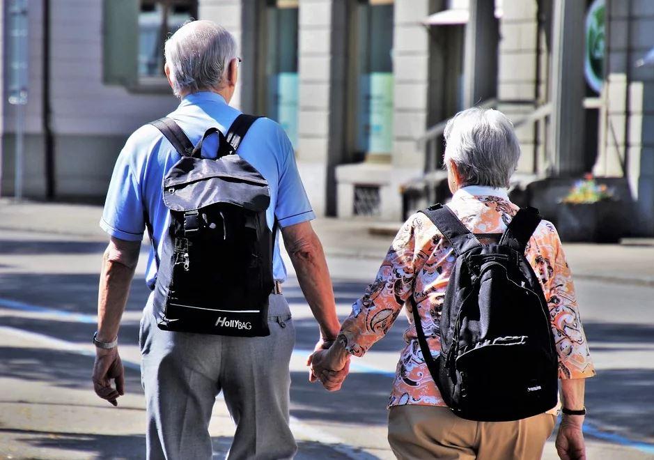 Mutuelle senior : quels éléments prendre en compte pour bien choisir ?