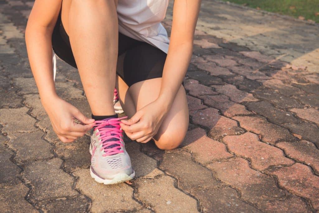 L'activité physique et le cerveau: quels bienfaits?