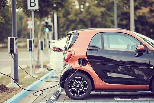 Petit point sur la voiture électrique et la protection de l'environnement