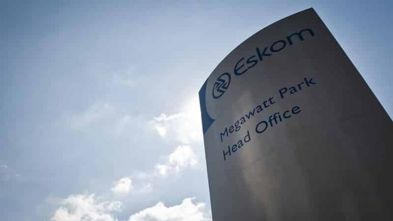 L'économie Sud Africaine influencée par la crise énergétique
