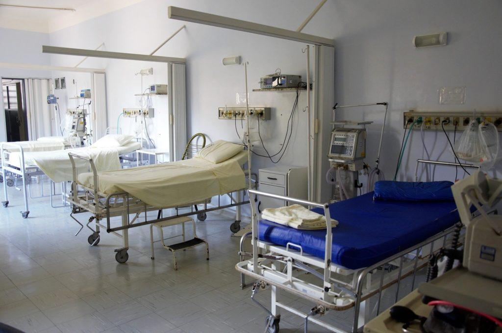 Montreuil : Le plus grand centre municipal de santé d'Europe ouvre ses portes !