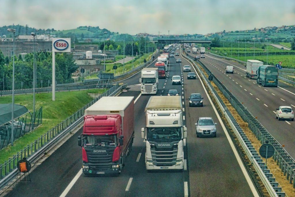 Les autoroutes françaises seront-elles renationalisées un jour ?