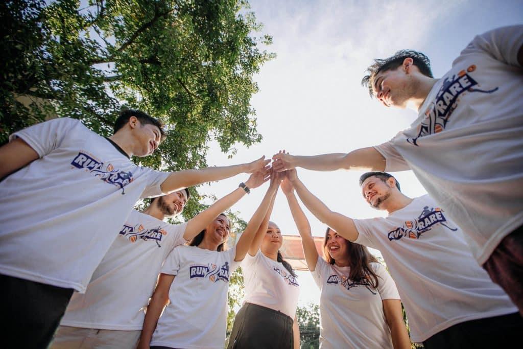 Pourquoi le Team building en entreprise est-il si important ?
