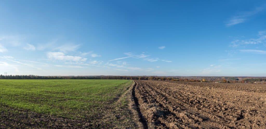 Les terres excavées : de nouvelles perspectives pour réduire leur empreinte écologique ?