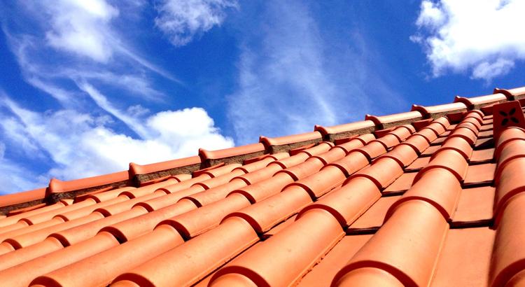 Combien coûte une inspection de toiture ?