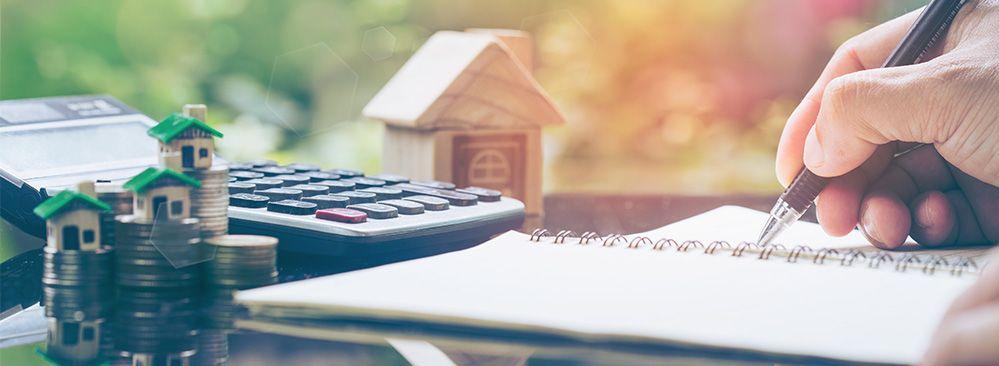Prêt immobilier : les démarches à suivre pour bénéficier le service d'un courtier immobilier
